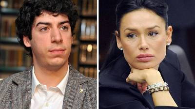 Fondi Lombardia: condannato Renzo Bossi