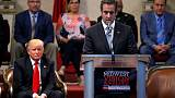 U.S. lawmakers say to investigate whether Trump told lawyer to lie