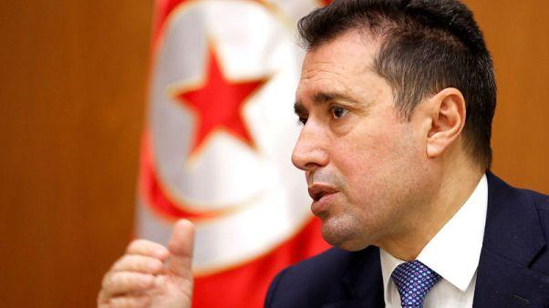 مقابلة- تونس تتوقع مضاعفة إنتاج الغاز الطبيعي إلى 65 ألف ب/ي من المكافئ النفطي هذا العام