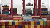 China offers to ramp up U.S. imports to eliminate trade imbalance - Bloomberg