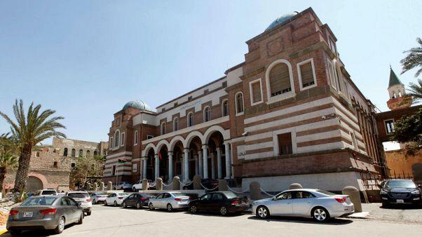 حصري-مصادر: حكومة ليبيا والبنك المركزي يفشلان في الاتفاق على ميزانية 2019