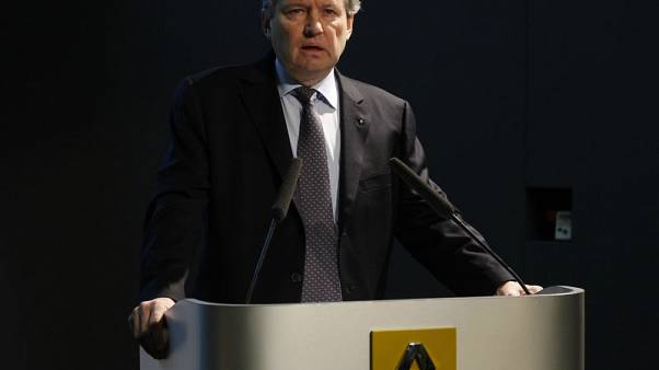 Stoll stays as Renault Sport president after Koskas leaves