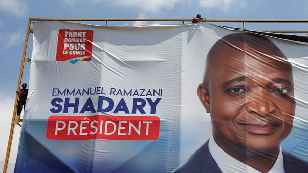 How Kabila's election strategy unraveled in Congo