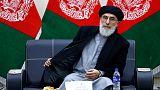 قلب الدين حكمتيار يقرر الترشح في انتخابات الرئاسة الأفغانية