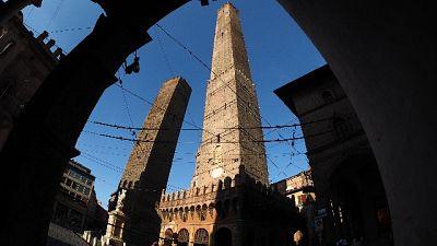 Raccontare l'eccellenza,lunedì a Bologna