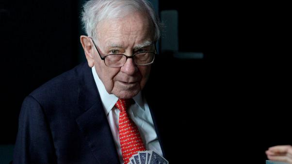 Berkshire's lithium venture may supply U.S. automakers, including Tesla - FT