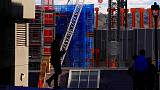Australian economy to be slowed, not sunk, by headwinds - Reuters poll