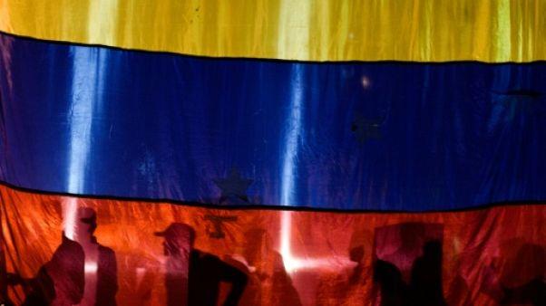 Une transition démocratique au Venezuela est possible, selon des experts