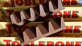 Brexit not to blame for shrinking UK chocolate bars - ONS