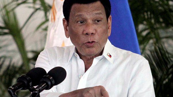 نظرة فاحصة-استفتاء المسلمين في الفلبين على الحكم الذاتي في سؤال وجواب