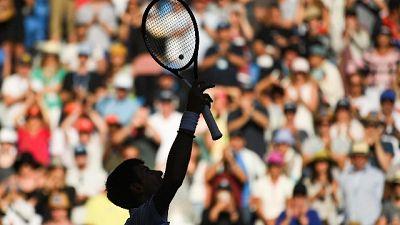Tennis: Australia, Djokovic ai quarti