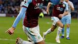 Teenage prospect McNeil signs new Burnley deal