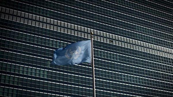 الأمم المتحدة تتوقع نمو الاقتصاد العالمي 3% في 2019