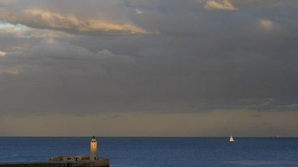 EU sees crime risks from Malta, Cyprus schemes to sell passports