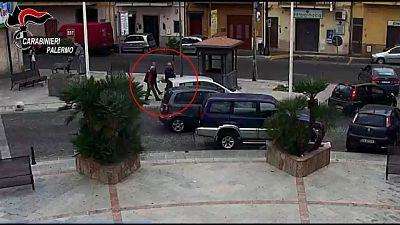 Mafia: inchiesta su Cupola, nuovi fermi