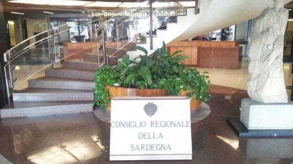 Regionali Sardegna, 1500 candidati