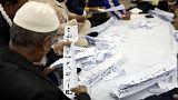 حصري-بعض مراقبي انتخابات بنجلادش يشعرون بالندم على دورهم فيها
