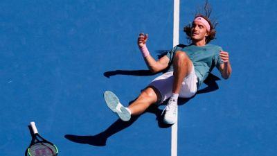 Open d'Australie: jour de premières à Melbourne, Nadal en habitué