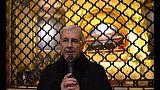 Vescovo Spoleto,presto torno da detenuti