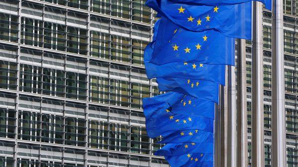 Smaller EU states block pre-Brexit reform of finance supervisors