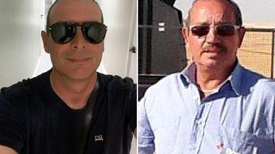 Condannati manager società Bonatti