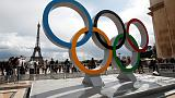 Olympics: Host nations sign MoU to promote baseball, softball ahead of Paris 2024