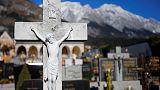 EU's Good Friday ruling gives Austria a holiday headache