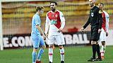 Coupe de France: après Strasbourg, Metz humilie à son tour Monaco