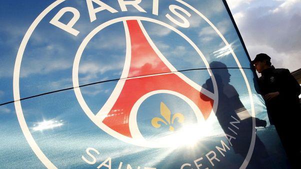 PSG fined €100,000 euros over ethnic origin recruitment policy