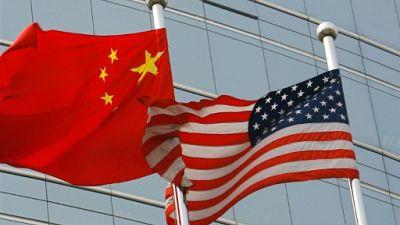 """La Chine a rattrapé son retard technologique en """"volant"""" les Etats-Unis, selon le renseignement américain"""
