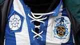 No fire sales if Huddersfield relegated, says chief executive Winter