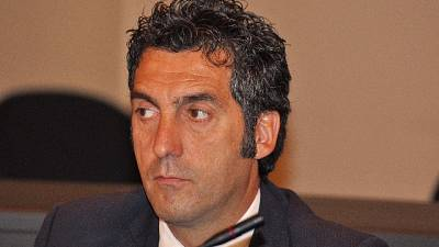 'Ndrangheta: arrestato consigliere Vda