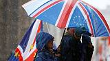 Brexit drives up financial licence applications in Luxembourg