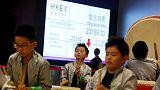Don't break your Hong Kong piggy bank, CLSA cautions investors