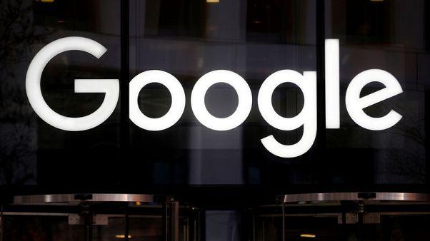 جوجل وفيسبوك تنفقان ببذخ لكسب تأييد الحكومة الأمريكية