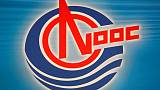 China's CNOOC boosts spending target to 5-year high, increases domestic drilling
