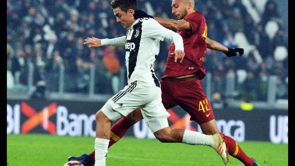 Real Madrid vuole Dybala, pronti 105 mln