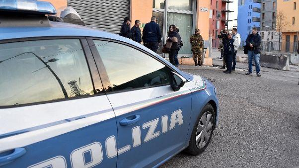 Migrante ucciso, fermato vicino mafia