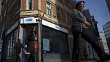 Bank of England says TSB outage probe still on-going