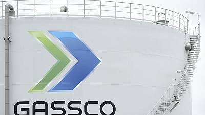 Norway gas to benefit from end to coal in Germany - Equinor