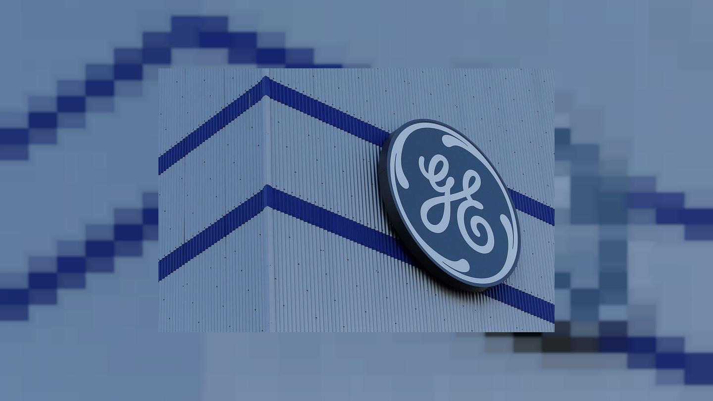 General Electric to cut close to 470 jobs in France - unions