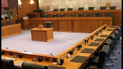 Consiglio Vda, contrastare 'ndrangheta