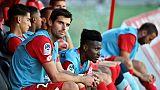 Transfert : Yoann Gourcuff quitte Dijon