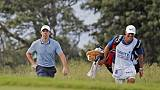 Golf - McIlroy 'committed to journey' back to winner's circle