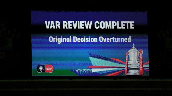 Premier League should delay VAR implementation, says Pochettino