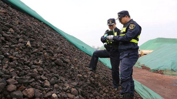 """""""مدن بلا مخلفات"""".. برنامج تجريبي صيني لدعم إعادة التدوير"""