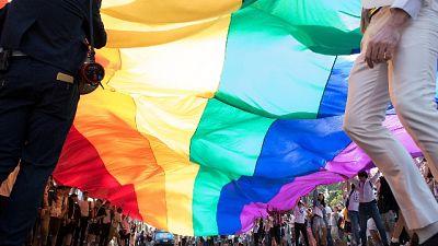 A giugno il primo Gay Pride di Modena