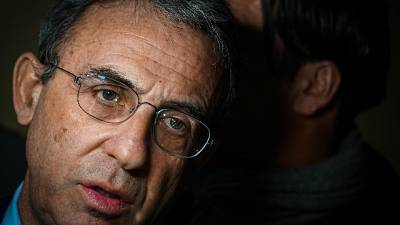Trivelle: Costa, moratoria primo passo