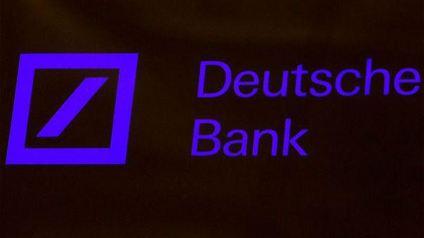Deutsche Bank gets queries from U.S. House panels on its Trump ties