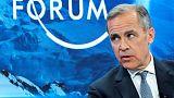 BoE's Carney says UK businesses unprepared for no-deal Brexit